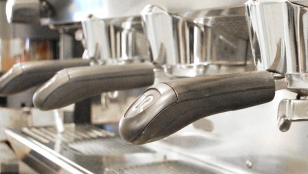 espresso-cappuccino-46642303-eiscafe-paradiso-oberammergau-b800px